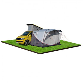 Vango Tolga VW Toldo, shadow grey